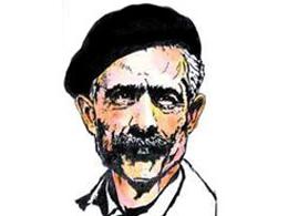 """میراث فرهنگی خانه """"جلال آل احمد """" را خرید"""