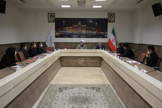 تبریز به عنوان یک جهانشهر نیازمند برندسازی است