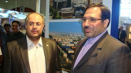 منطقه ویژه اقتصادی بوشهر یک بار دیگر به مقام برتر دست یافت