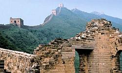 معرفی عجیبترین مناطق باستانی مخفی جهان