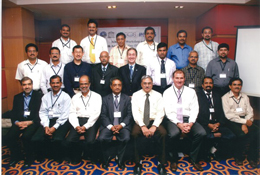 هشتمین اجلاس بینالمللی دیده بانی اقیانوس هند در ایران برگزار می شود
