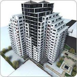 برترینهای صنعت ساختمان تقدیر میشوند