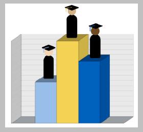 دانشگاه تبریز عنوان نخست را کسب کرد