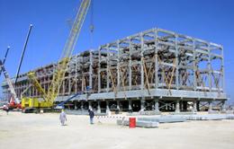 حدود ۳۰ درصد ساختمانهای مسکونی نیاز به مقاوم سازی دارند