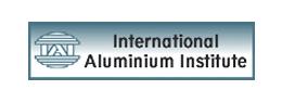 معرفی بزرگترین تولیدکنندگان آلومینیوم جهان در سال ۲۰۱۰
