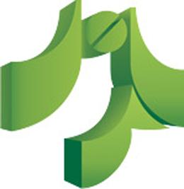 پیشبینی سود سیمان خزر ۱۰۷ ریال کاهش دارد