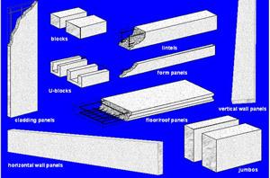 صدور یکصد گواهی نامه فنی برای مصالح ساختمانی نوین