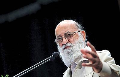 رخوت در شورای شهر تهران