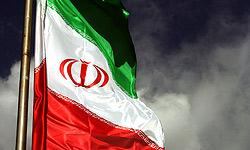 نشست سه جانبه ایران،آذربایجان و روسیه در مورد کریدور شمال جنوب