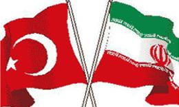 تاسیس نخستین شرکت مشترک حمل و نقل میان آذربایجان شرقی و ترکیه
