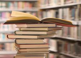 کتاب همزیستی با زلزله در مازندران رونمایی شد