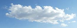 تولید انرژی الکتریکی از ابرها