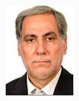 حکم سرپرستی وزارت راه برای وزیر مسکن به منزله ادغام دو وزارتخانه نیست