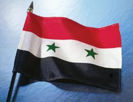 ایران و سوریه در زمینه تعمیر هواپیما همکاری می کنند
