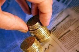 خرید ۴۰ درصد از اوراق قرضه بازار مسکن امریکا با بودجه دولتی