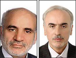 نظر دو عضو کمیسیون عمران درباره ادغام دو وزارتخانه ،مخالف و موافق