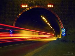 مدل بومی پیش بینی سرعت حفر تونل در روش های مکانیزه حفاری طراحی شد