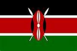سومین نمایشگاه بین المللی ساختمان و مصالح ساختمانی در کنیا برگزار می گردد