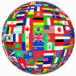 راهاندازی واحد بینالمللی دانشگاهی در ایلام