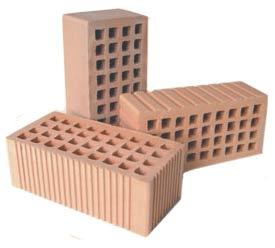 کیفیت مصالح ساختمانی در مازندران مناسب نیست