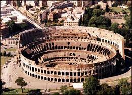 اعتراض ایتالیاییها به کاهش بودجه مرمت و حفظ آثار باستانی