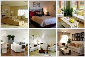 قیمت آپارتمانهای بزرگ و کوچک یکسان شد ؟