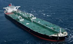 ورود یکی از بزرگترین کشتیهای کانتینری جهان به بندر شهید رجایی