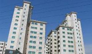 فرمول افزایش قیمت آپارتمان با ازدیاد طبقات