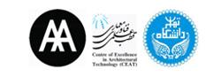 دومین دوره مشترک دانشکده معماری دانشگاه تهران و مدرسه معماری AA لندن برگزار می شود.