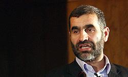 وزیرمسکن از افتتاح یک طرح ساختمانی ناآماده امتناع ورزید