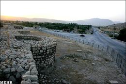 امکان مقایسه پروژه های شهرداری یزد توسط تصاویر ماهوارهای فراهم شد