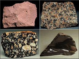 تولید ۴۰ درصد سنگهای ساختمانی کشور در اصفهان