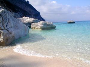 بررسی راهکارهای توسعه صنعت گردشگری جزیره قشم