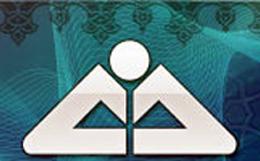 اعلام عرضههای جدید سازمان خصوصیسازی