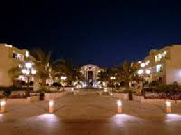 ساخت مرکز بزرگ تعطیلات در منطقه نمونه بین المللی شاندیز آغاز شد