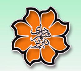 درخواست شهردار تبریز از احمدینژاد