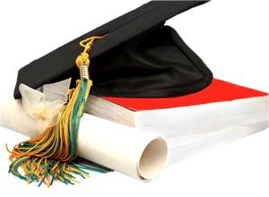 عدم توازن جنسیتی فارغ التحصیلان/ خطر تحصیل دختران تنها با انگیزه اشتغال