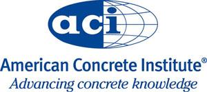 دوره های تخصصی موسسه بین المللی بتن آمریکا ACI