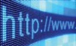 حملهی روزانهی دو هزار هکر به سامانهی املاک