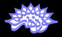 مهلت ارسال آثار به جشنواره معماری ایران ۱۴۰۴ تمدید شد