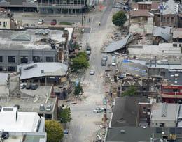 ۲۵ کشته آمار تلفات طوفان اخیر ژاپن