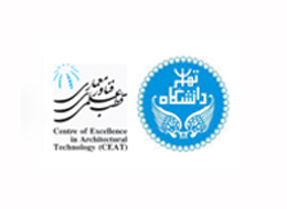 چهارمین دوره همایش آموزش معماری برگزار می شود