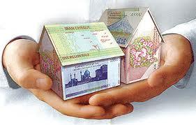 معاملات مسکن تشنه مالیات