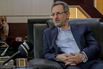 استاندار تهران: پرونده مسکن مهر تا آخر سال بسته میشود