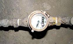 انشعاب آب و برق صنایع بدون اطلاع قطع نمیشود