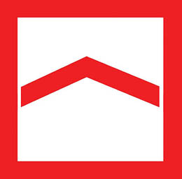 اسامی شعب کشیک بانک مسکن در ایام نوروز اعلام شد