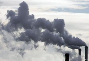 دو دستور ویژه رییسجمهوری برای توسعه انرژیهای نو