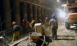 اتمام پروژه های نیمه تمام آذربایجان غربی تا تیر ماه ۹۲