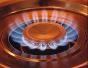 واردات گاز ایران از صادرات پیشی گرفت