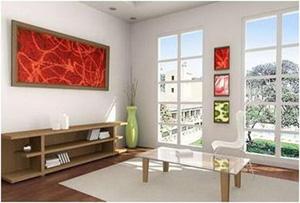 شرح حال اجارهبها در آپارتمانهای «زیر۶۰متر»